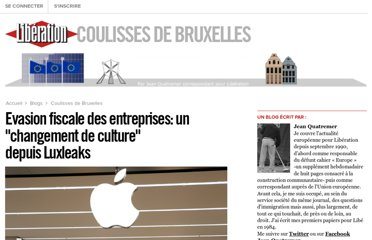 http://bruxelles.blogs.liberation.fr/coulisses/