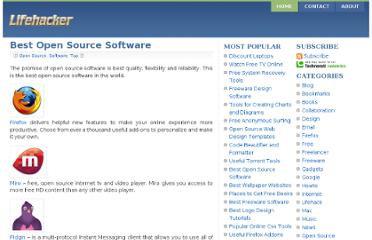 http://lifehacker.biz/articles/best-open-source-software/