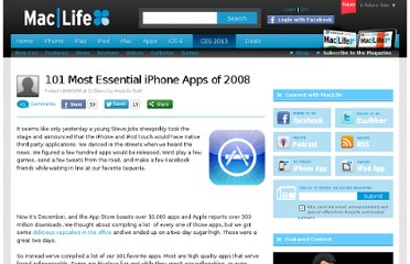 http://www.maclife.com/article/feature/maclifes_top_101_app_store_apps_2008