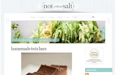 http://notwithoutsalt.com/2010/10/12/homemade-twix-bars/
