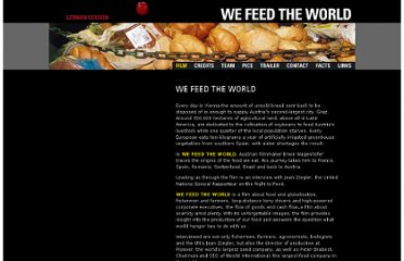 http://www.we-feed-the-world.at/en/film.htm