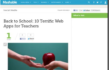 http://mashable.com/2009/09/07/web-apps-teachers/