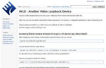 http://wiki.elphel.com/index.php?title=AVLD_-_Another_Video_Loopback_Device