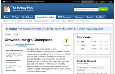 http://www.fool.com/investing/general/2010/09/28/crowdsourcings-champions.aspx