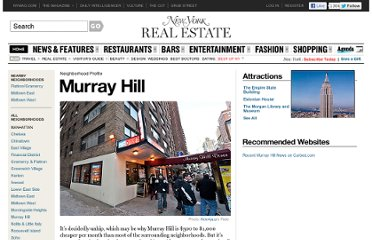 http://nymag.com/realestate/articles/neighborhoods/murray-hill.htm