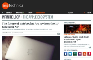http://arstechnica.com/apple/reviews/2010/11/the-future-of-notebooks-ars-reviews-the-11-macbook-air.ars