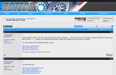 http://www.rctech.net/forum/nitro-off-road/201324-kyosho-dbx-dst-thread-12.html