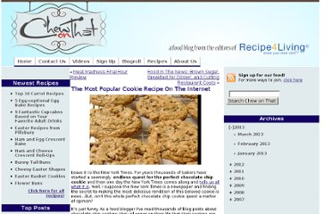 http://www.chewonthatblog.com/2009/04/17/the-most-popular-cookie-recipe-on-the-internet/