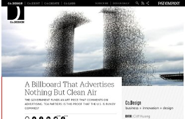 http://www.fastcodesign.com/1662616/a-billboard-that-advertises-nothing-but-clean-air