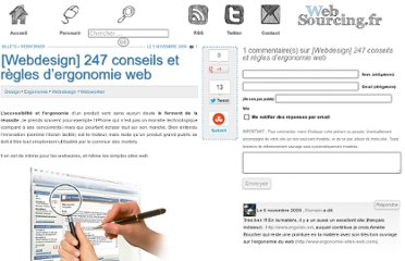 http://blog.websourcing.fr/webdesign-247-conseils-regles-ergonomie-web/