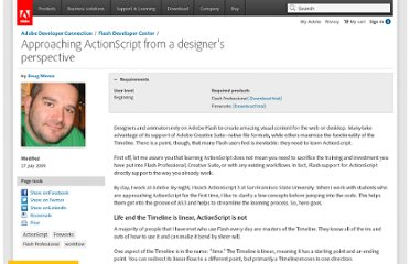 http://www.adobe.com/devnet/flash/articles/actionscript_designers.html