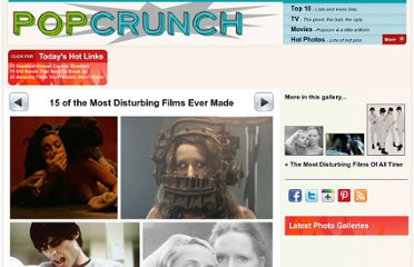 http://www.popcrunch.com/15-of-the-most-disturbing-films-ever-made/