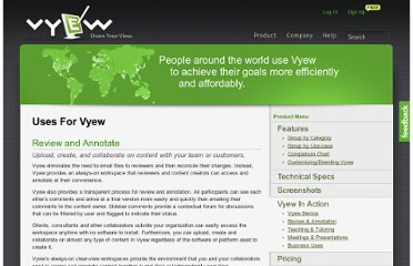 http://vyew.com/site/product/vyew-in-action/uses-review