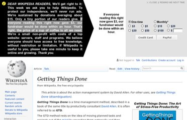 http://en.wikipedia.org/wiki/Getting_Things_Done
