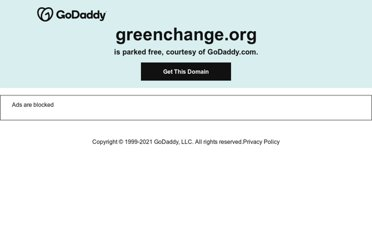 http://www.greenchange.org/article.php?id=6197