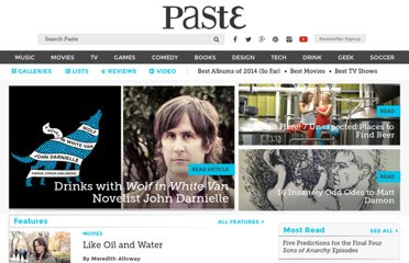 http://www.pastemagazine.com/blogs/free_mp3/