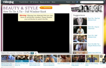 http://www.videojug.com/film/how-to-tie-a-tie-using-a-full-windsor-knot