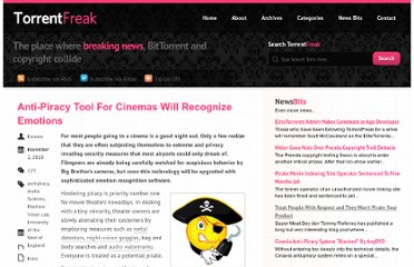 http://torrentfreak.com/anti-piracy-tool-for-cinemas-will-recognize-emotions-101102/