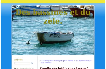 http://blog.emceebeulogue.fr/post/2010/10/08/Quelle-soci%C3%A9t%C3%A9-sans-classes