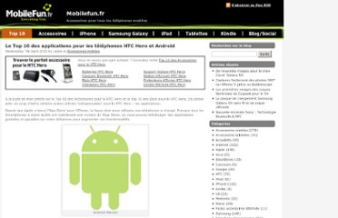 http://www.mobilefun.fr/blog/2010/04/le-top-10-des-applications-pour-les-telephones-htc-hero-et-android/