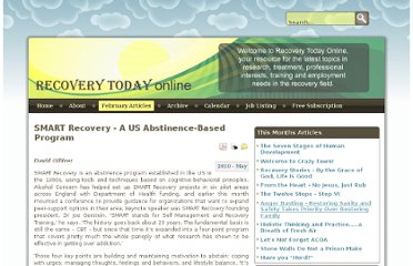 http://www.recoverytoday.net/articles/179-smart-recovery-a-us-abstinence-based-program#tb