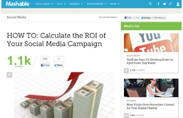 http://mashable.com/2010/11/05/calculate-roi-social-media/