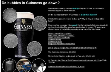 http://www.chem.ed.ac.uk/guinness/index.html