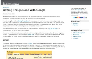 http://industriousone.com/blog/getting-things-done-google