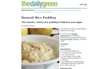 http://www.thedailygreen.com/print-this/healthy-eating/recipes/basmati-rice-pudding-44090208?page=all