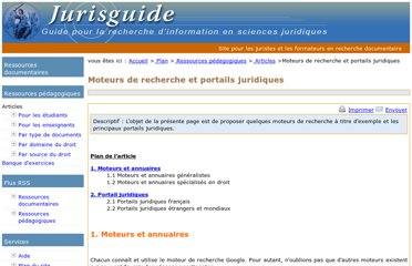 http://jurisguide.univ-paris1.fr/ARTICLES/index.php?view=1&artid=118