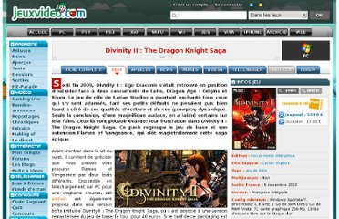http://www.jeuxvideo.com/articles/0001/00013749-divinity-ii-the-dragon-knight-saga-test.htm