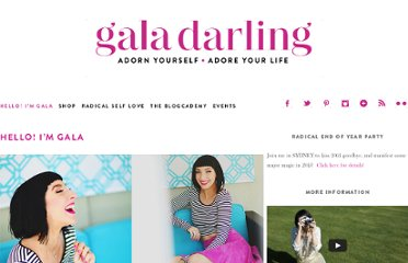 http://galadarling.com/static/about-gala