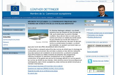 http://ec.europa.eu/commission_2010-2014/oettinger/headlines/news/2010/11/20101103_fr.htm