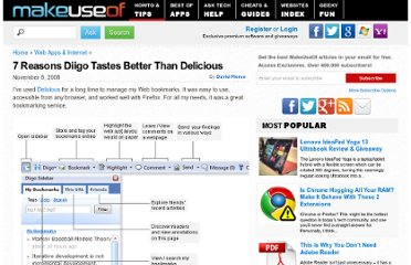 http://www.makeuseof.com/tag/7-reasons-diigo-tastes-better-than-delicious/