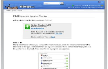 http://www.filehippo.com/updatechecker/