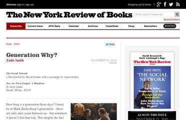 http://www.nybooks.com/articles/archives/2010/nov/25/generation-why/?pagination=false