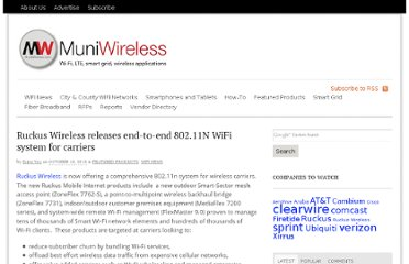 http://www.muniwireless.com/2010/10/18/ruckus-end-to-end-80211n-for-carriers/