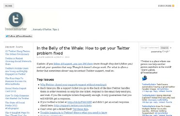http://blog.tweetsmarter.com/twitter-tips/in-the-belly-of-the-whale-operations-at-twitter/