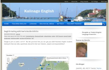 http://kalinago.blogspot.com/2010/08/google-for-teaching-adults-how-to.html