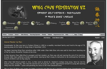 http://www.wingchun.co.nz/tabid/61/Default.aspx