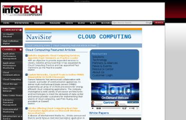 http://it.tmcnet.com/channels/cloud-computing/