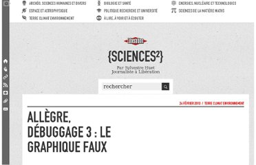 http://sciences.blogs.liberation.fr/home/2010/02/all%C3%A8gre-d%C3%A9buggage-3-le-graphique-faux.html