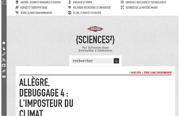 http://sciences.blogs.liberation.fr/home/2010/03/all%C3%A8gre-debuggage-4-limposteur-du-climat.html
