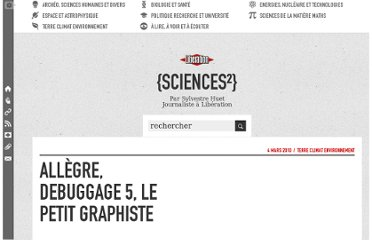 http://sciences.blogs.liberation.fr/home/2010/03/all%C3%A8gre-debuggage-5.html
