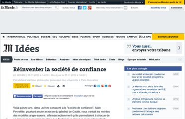 http://www.lemonde.fr/imprimer/article/2010/11/05/1435992.html
