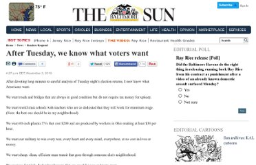 http://www.baltimoresun.com/news/opinion/readersrespond/bs-ed-voters-letter-20101103,0,4515159.story