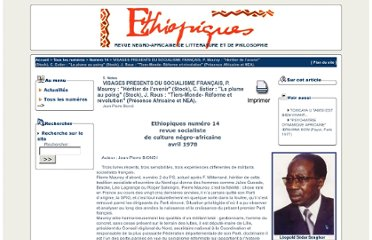 http://ethiopiques.refer.sn/spip.php?article663