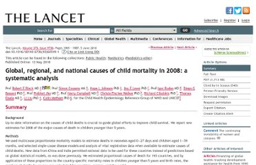 http://www.thelancet.com/journals/lancet/article/PIIS0140-6736(10)60549-1/abstract
