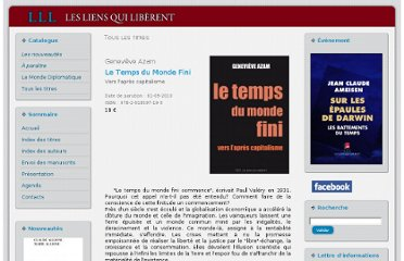 http://www.editionslesliensquiliberent.fr/f/index.php?sp=liv&livre_id=20