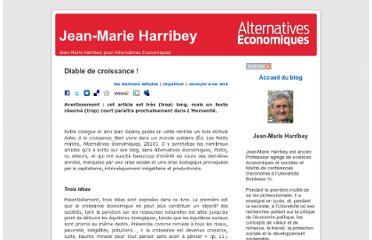 http://alternatives-economiques.fr/blogs/harribey/2010/10/07/diable-de-croissance/